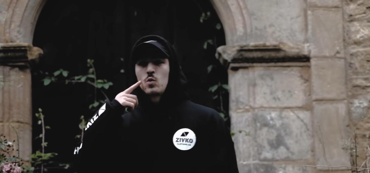 NeleZivko – «Notoriu$»