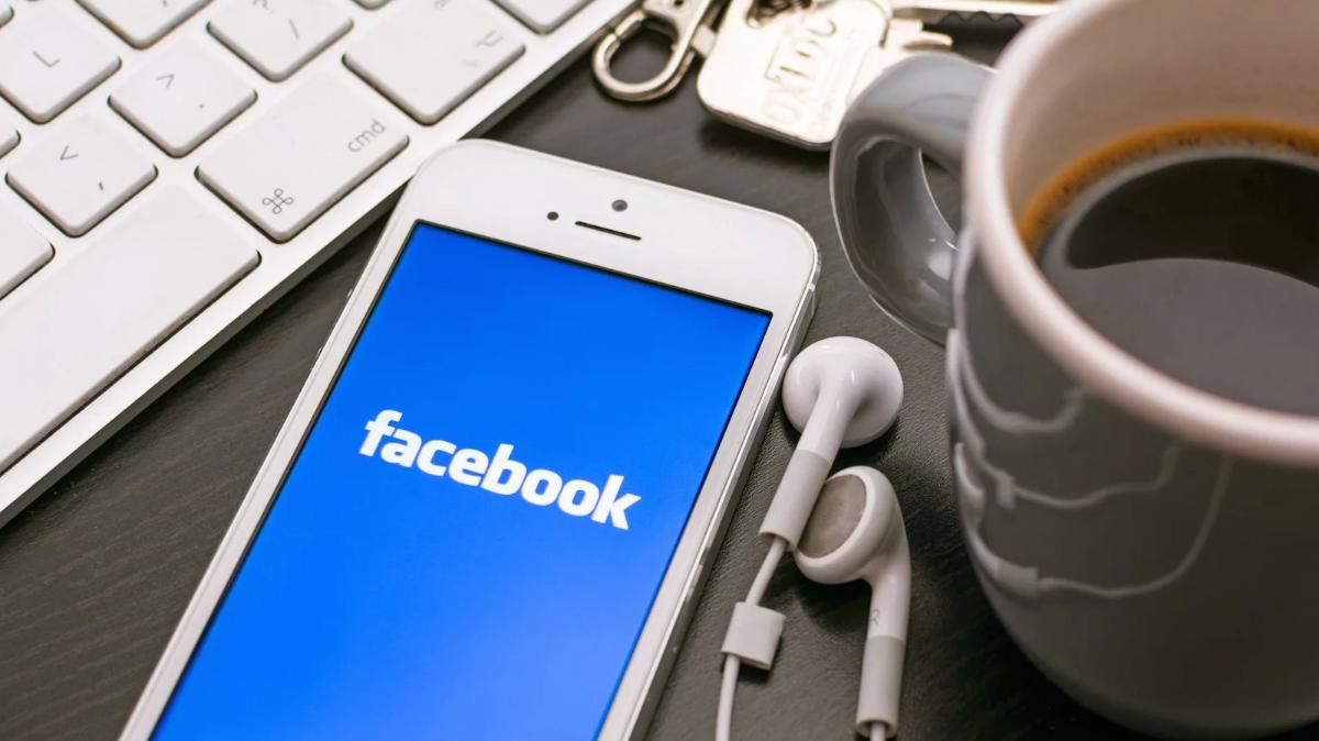 Nuevas formas de compartir música en Facebook