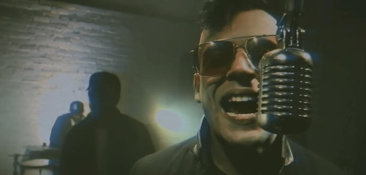 J Dose ft. Fernando Costa – «Dale»