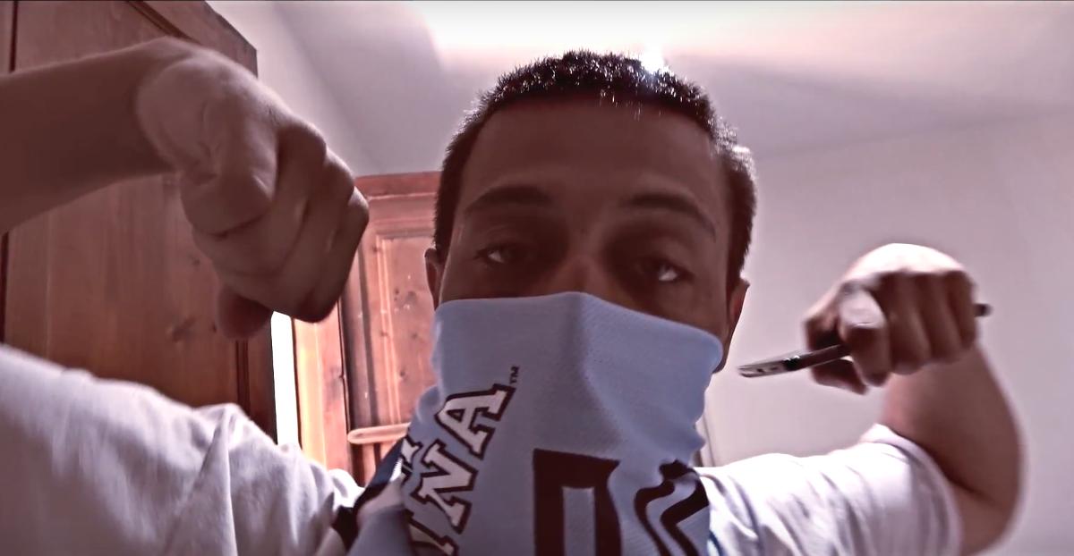 NGD – «BadLife III»