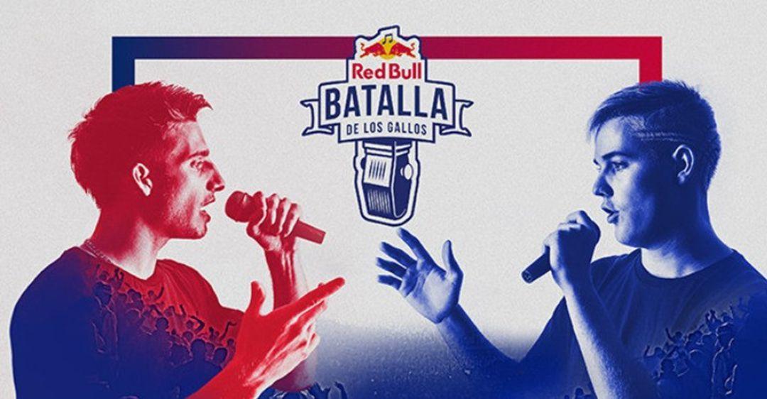 El RCDE Stadium ya está preparado para la Red Bull Batalla de los Gallos