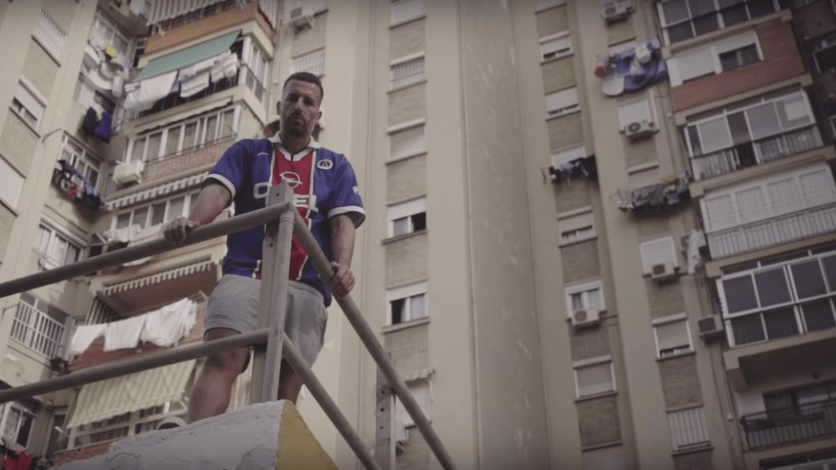 Manu Beats & N-Wise Allah – «Crisis»