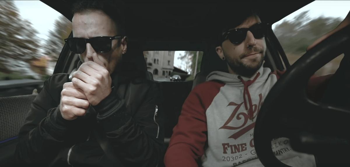 Kulto Kultibo – «Así es la vida»