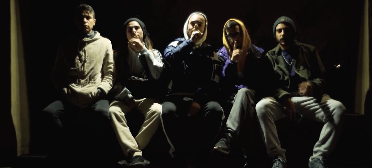 Mirlo Canario – «Think Twice»