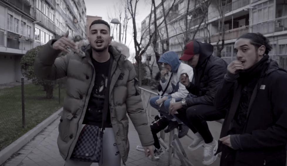 Cano – «Habiba»