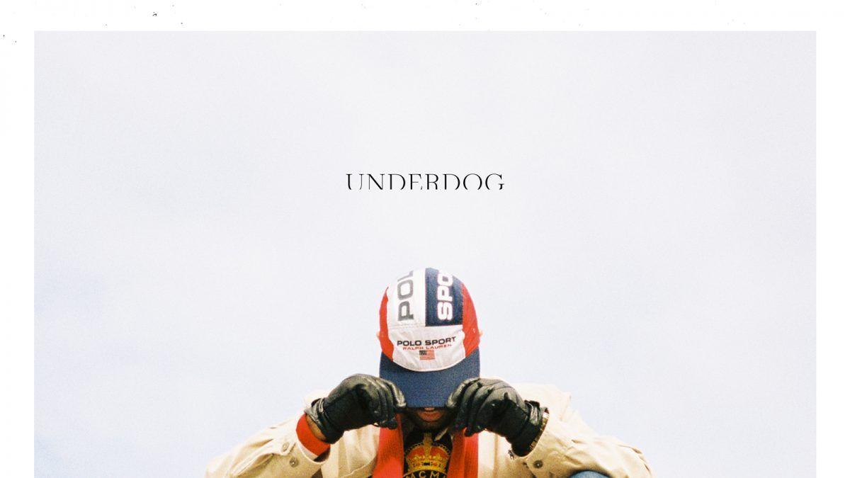 Pablic S – «Underdog»