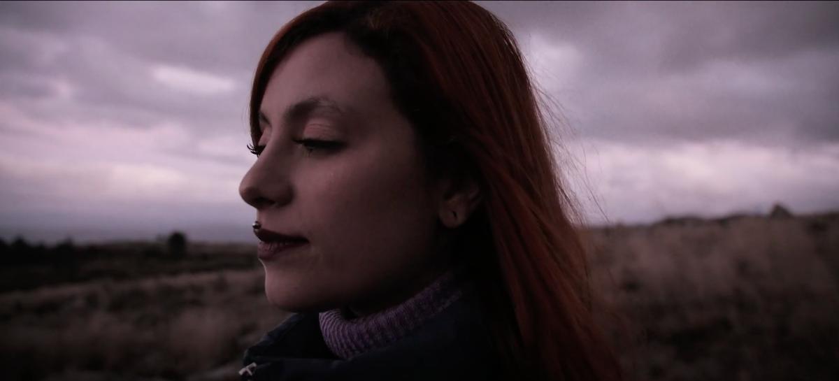 Alexandra Monet – «3 AM»