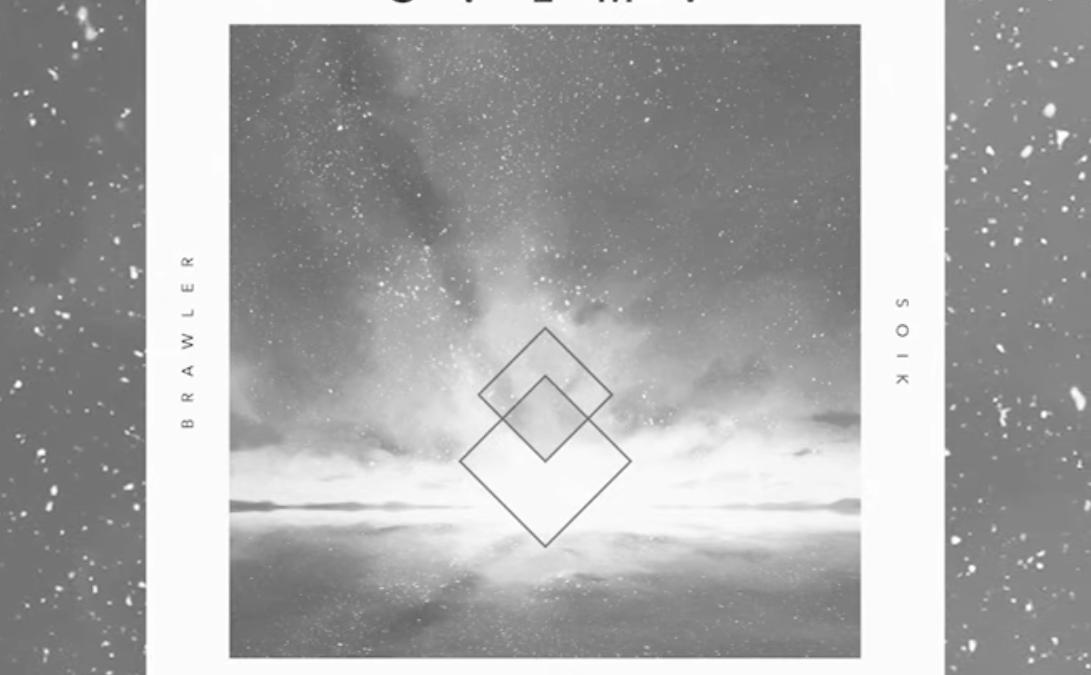 Brawler – «Calma»