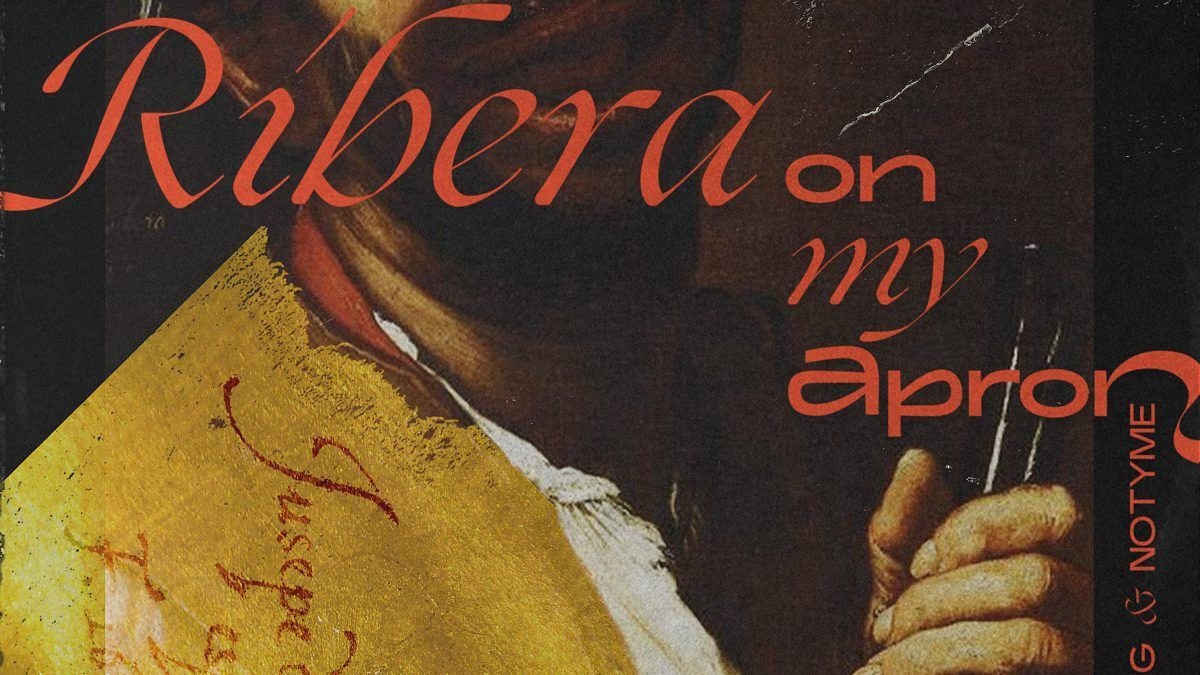 SD Kong ft Notyme – «Ribera On My Apron»