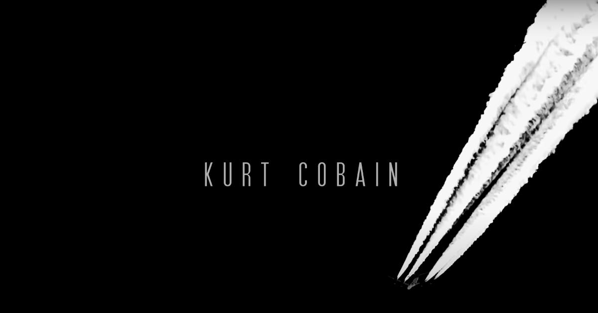 Waor – «Kurt Cobain»
