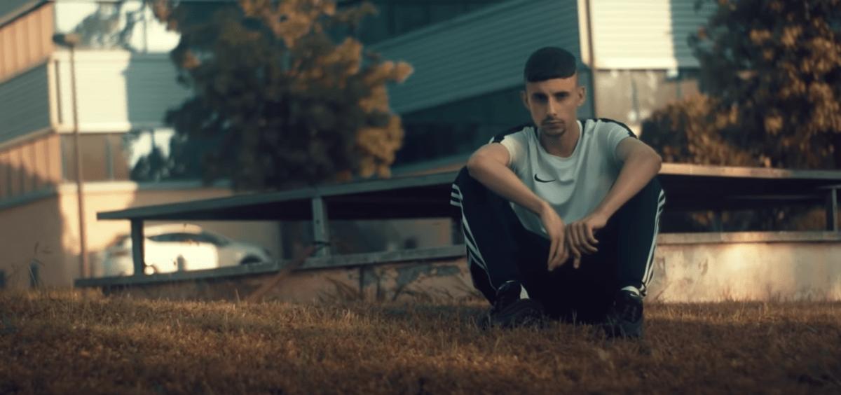 Kadec – «Más ganas que posibilidades»