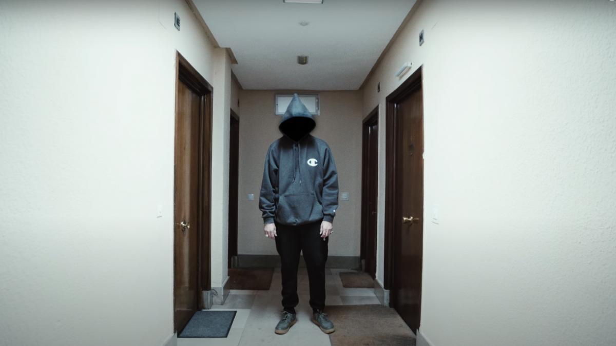 SD Kong – «Overdose»