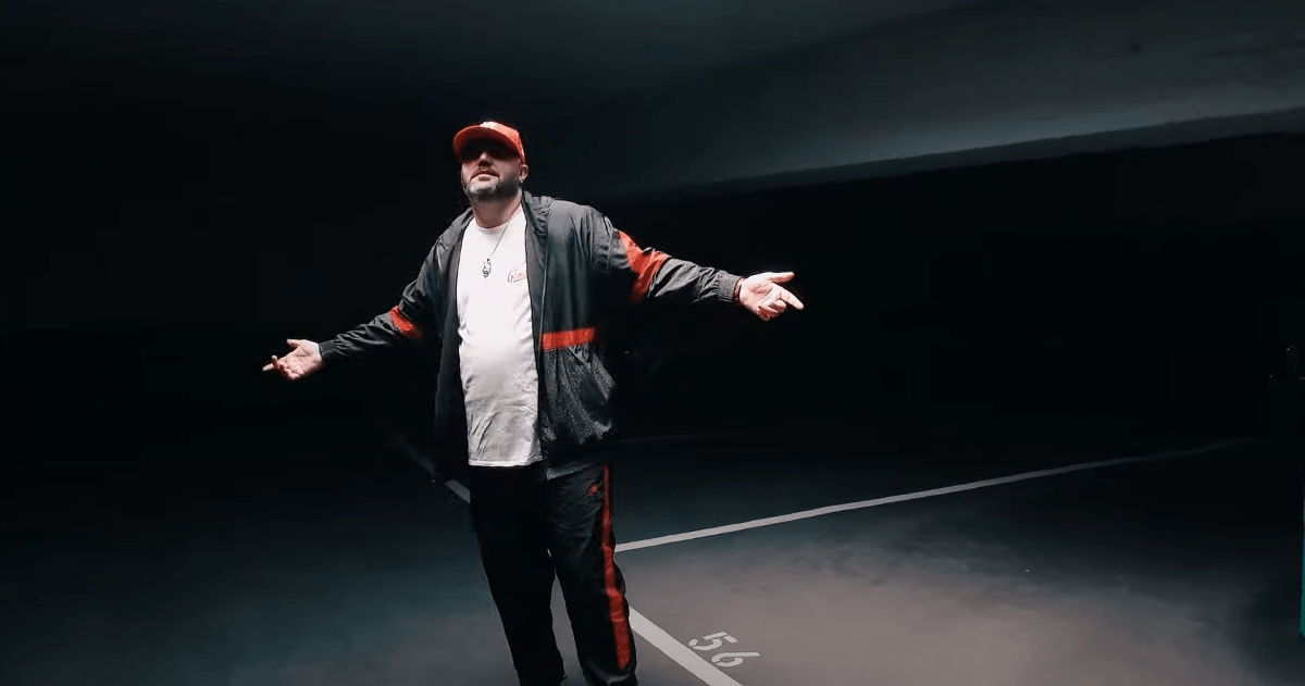 Uncle Phil – «Skillbars vol.3»