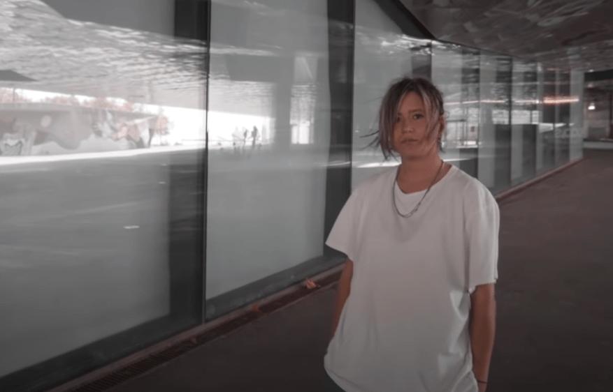 Elane – «Niente»