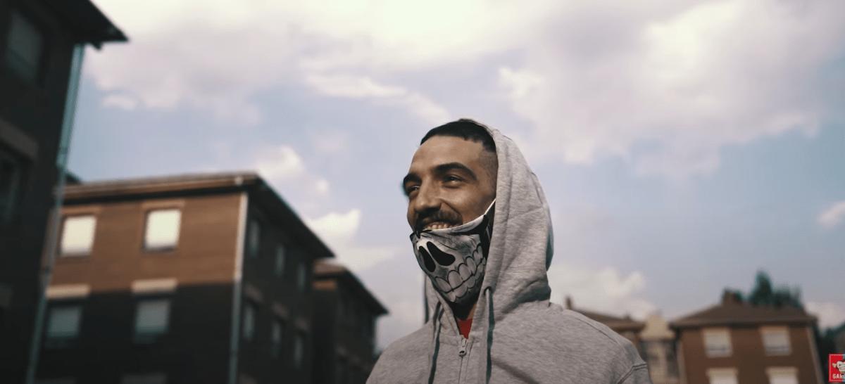 Garolo – «Yeyeye 5D»