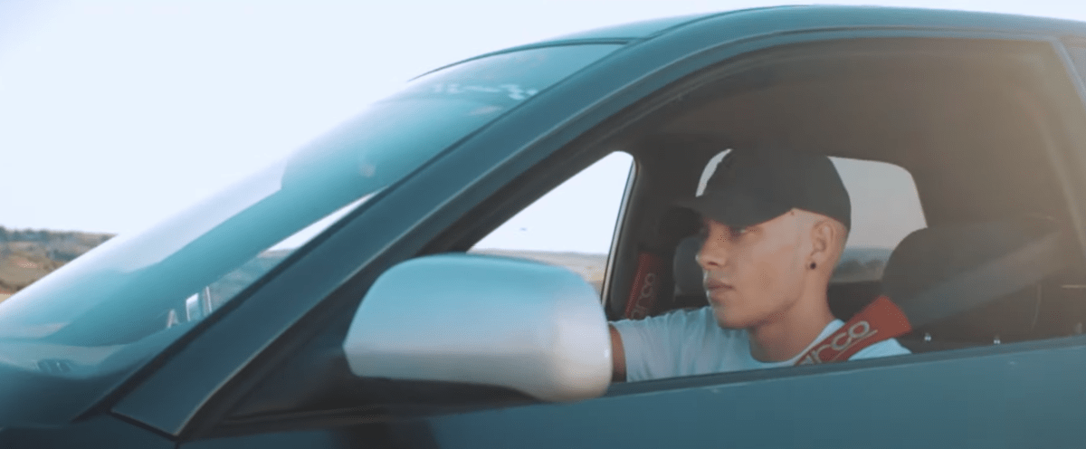 Josefo – «Autodestrucción»
