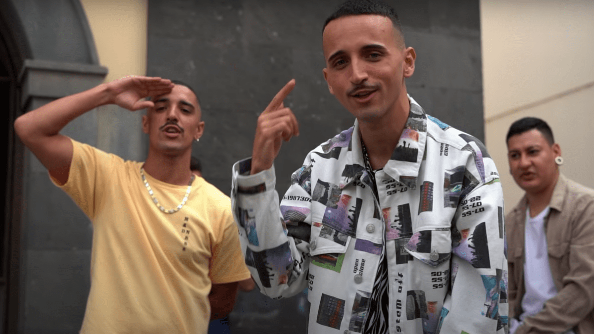 Viera ft Fleeting – «Beer d'or»