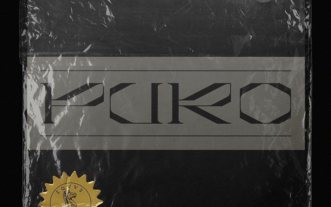 Dotes Vito ft Lord P – «Puro»