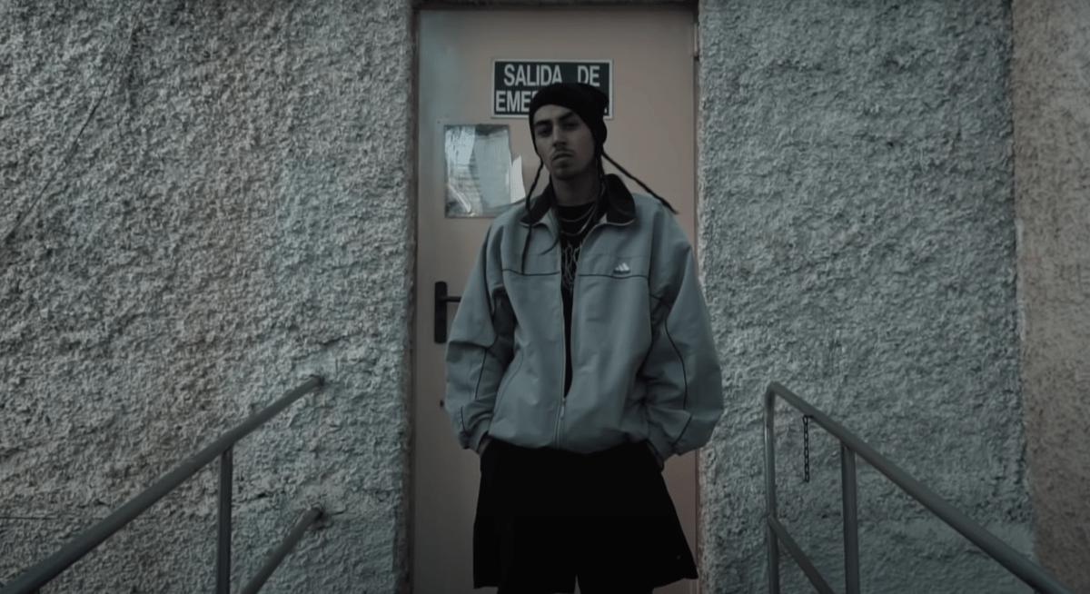 Kvn Beza – «No hay futuro»