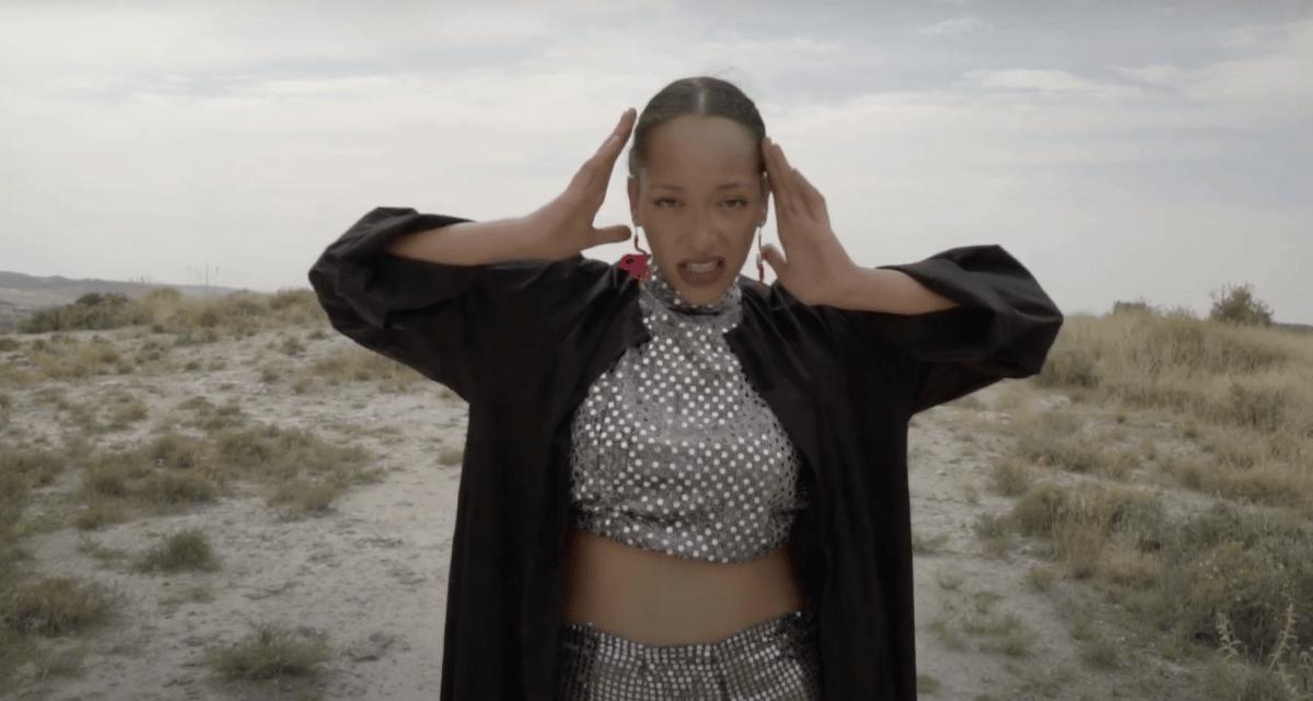 Muhate Crew – «No me importa»