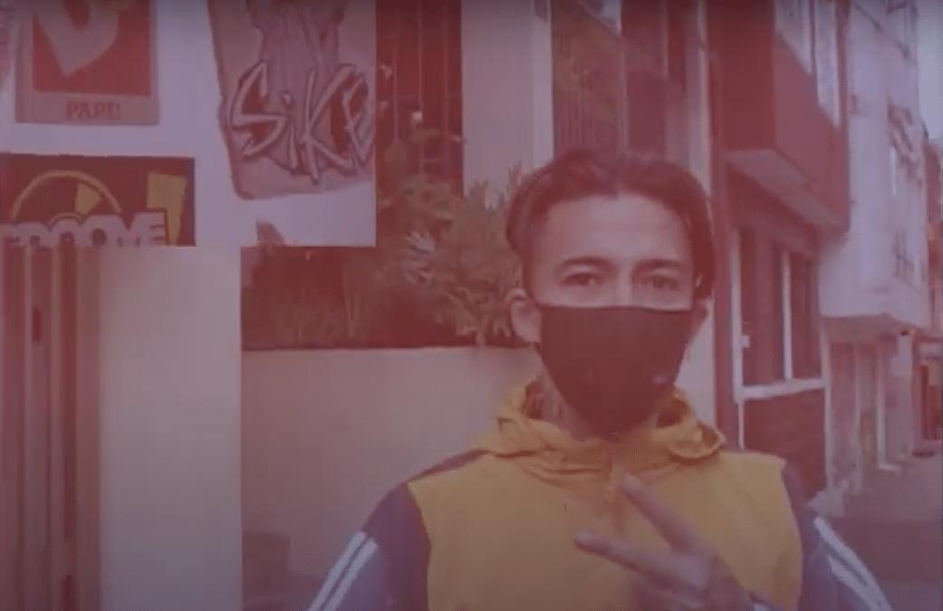 El Nido – «Melao y manteca»