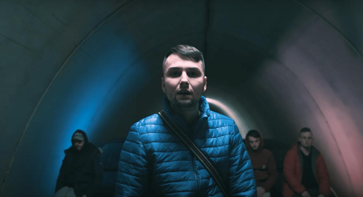 Purini Madness – «Vis a vis»