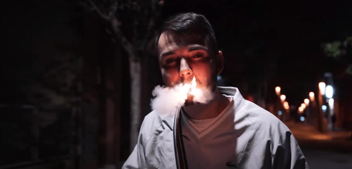 Purini Madness – «Tormenta»