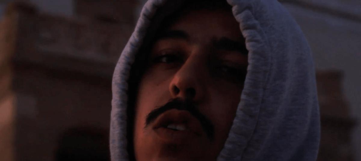 Sabio Sport & mb Casablanca  ft makauliculkin – «Omar's Coming»