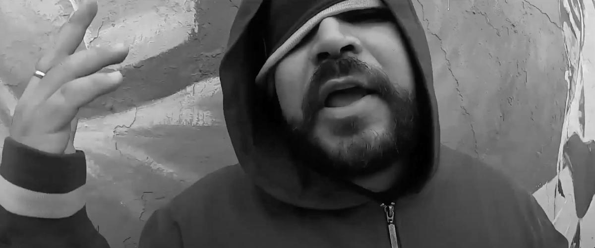 Xcsos & Raudo Beats – «Joven sucio RMX»