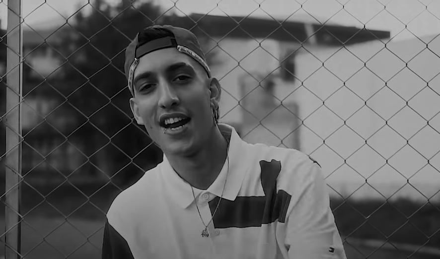 Santoz – «Autodidacta»