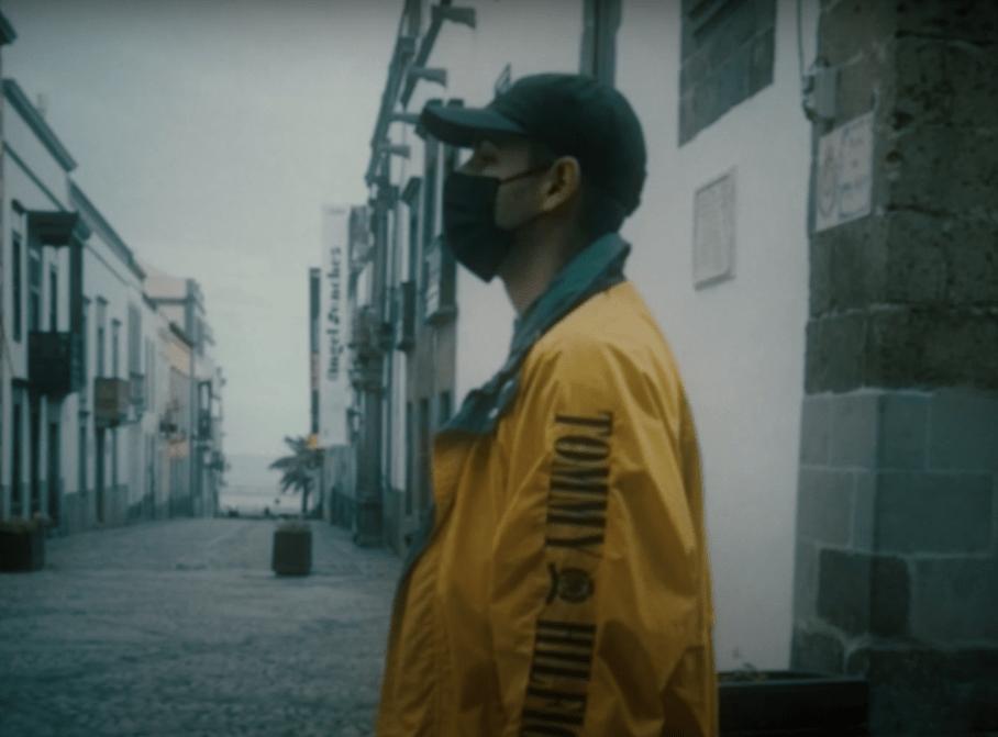 Kinix Ahau – «Orfeo»