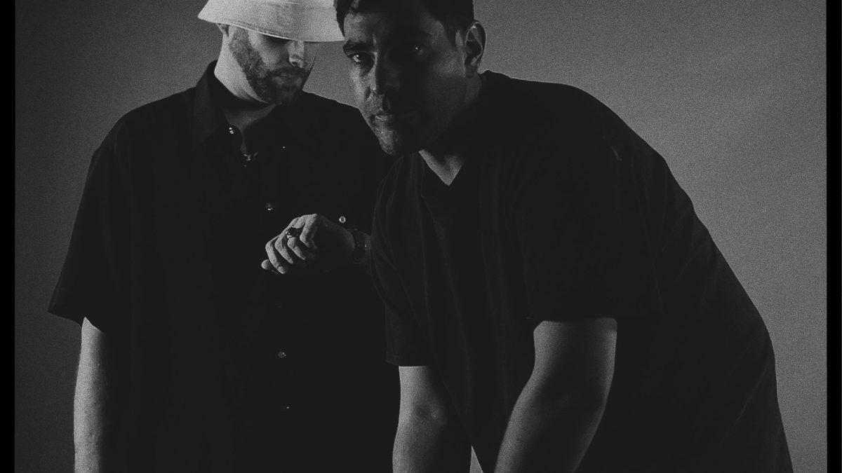 SD Kong & C Spaulding ft Hábil Harry – «Los 400 golpes»